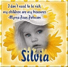 image1610_Silvia