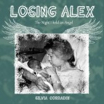 My Kindle eBook 'Losing Alex' FREE until Christmas Day :-)