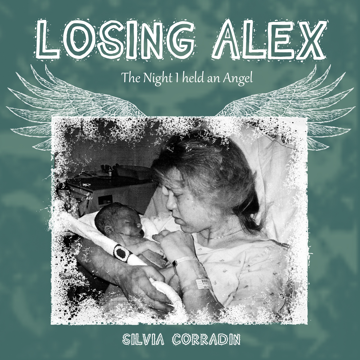 LosingAlexCover4s