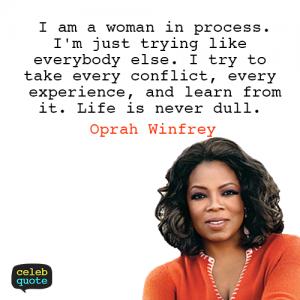 oprah-winfrey-quotes-11