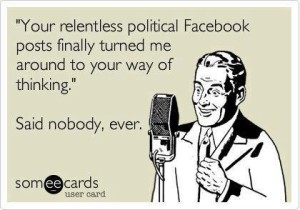 relentless-political-fb-posts