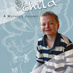 "Narration about my book ""Butterfly Child"""