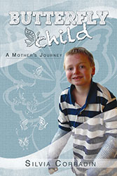butterfly_child_cover-5j-copy