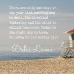 My Top 10 Dalai Lama Quotes