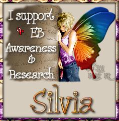 image1015eb_silvia