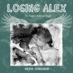 Losing Alex now an Audiobook!!