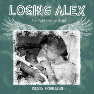 LosingAlex_audiobook