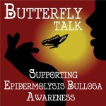 """Butterfly Talk"" on YouTube"