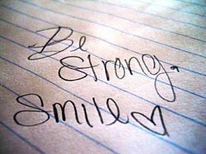 smile-quote-life-Favim.com-484699