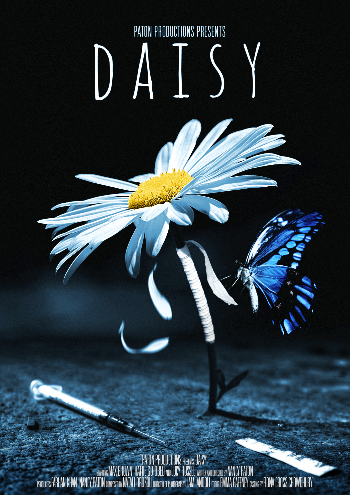Daisy_Poster_Master