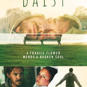 Daisy_Poster_Online-535x756