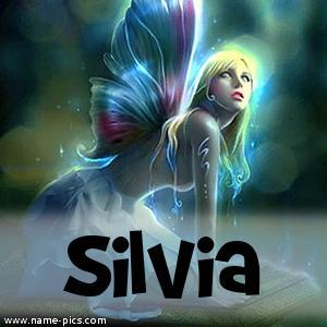 20150302_998_cookie_Silvia