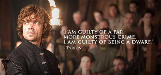 Tyrion-Lannister-Quotes-1