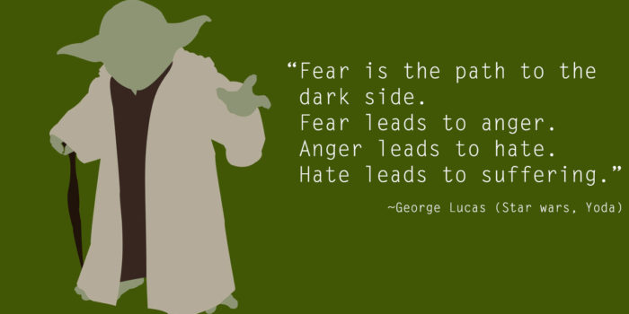 fear-leads-to-anger