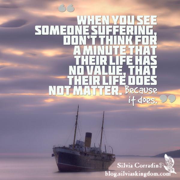 Blog Quotes Part 7 Silvia S Kingdom