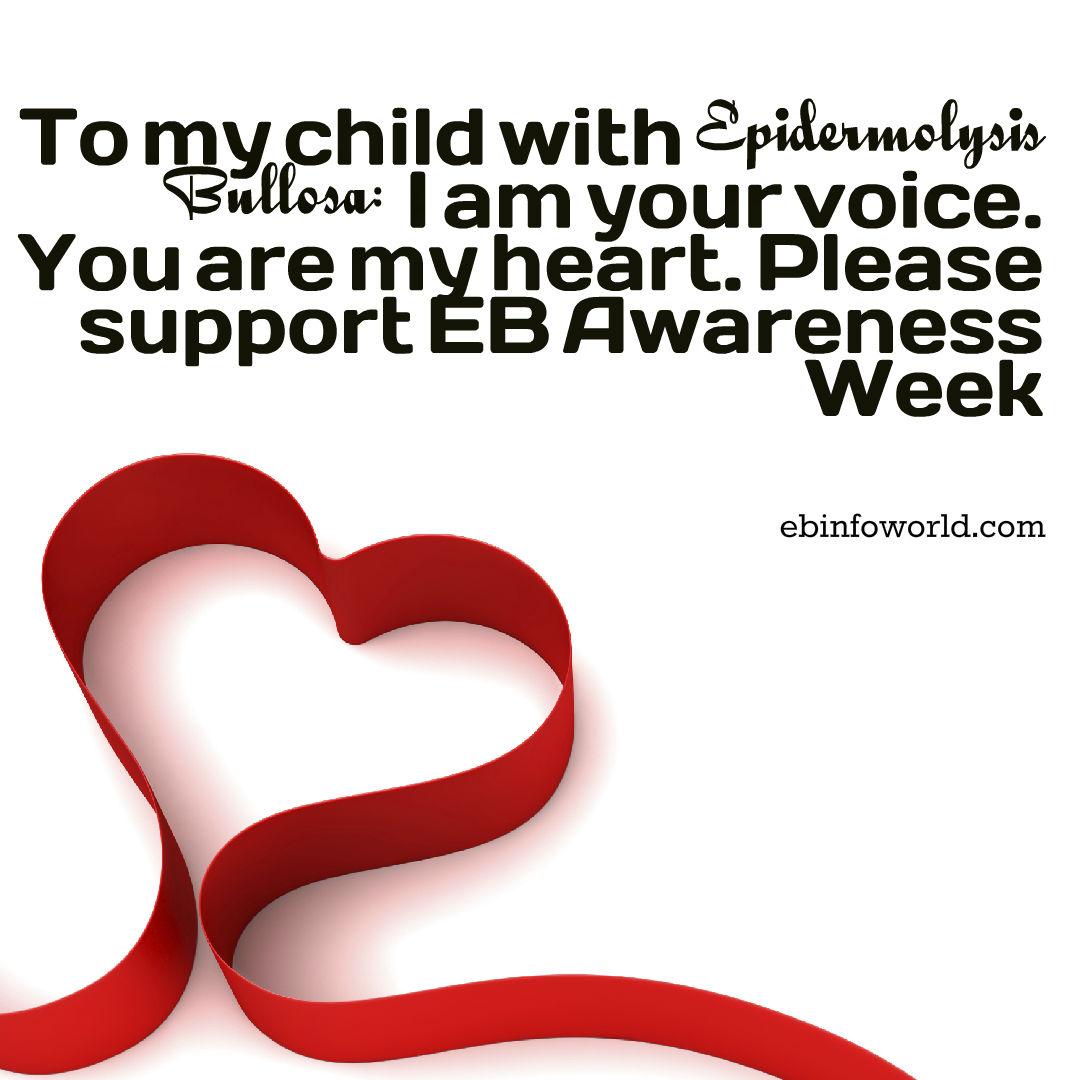 ebawarenessweek2