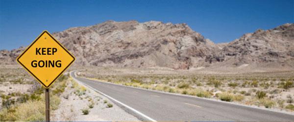 ebook high geologic slip rates since early pleistocene initiation of