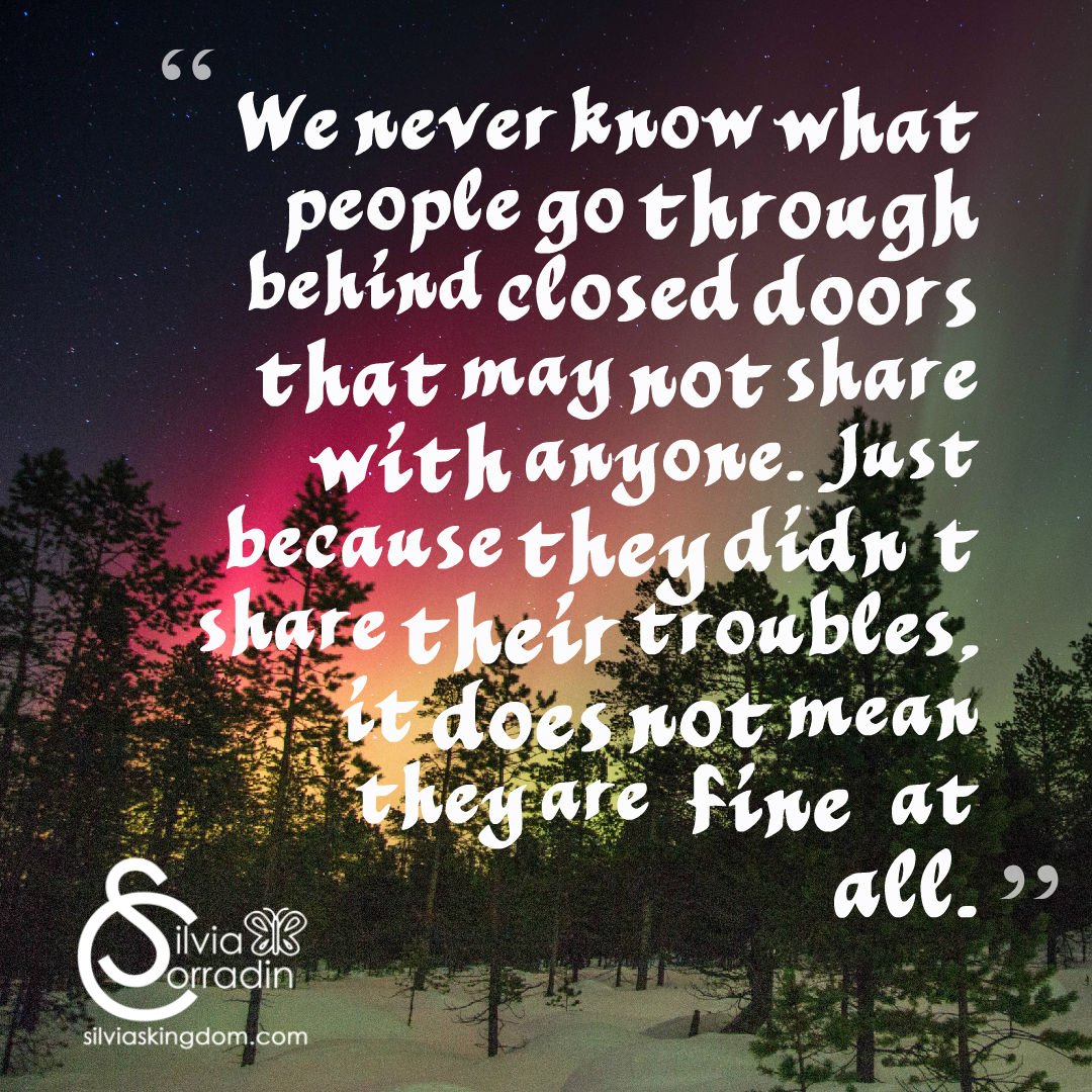 Quotes About Caring Blog.silviaskingdomwpcontentuploads201702.