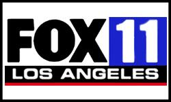 Fox11News